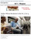 NYT Randy Kearse story