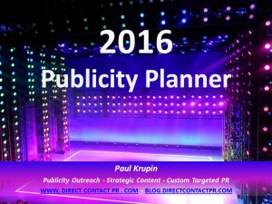2016 Publ Plan cover